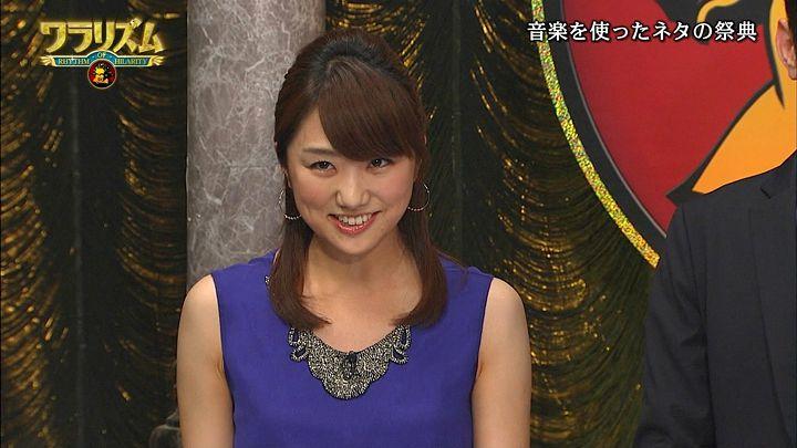 matsumura20130408_14.jpg