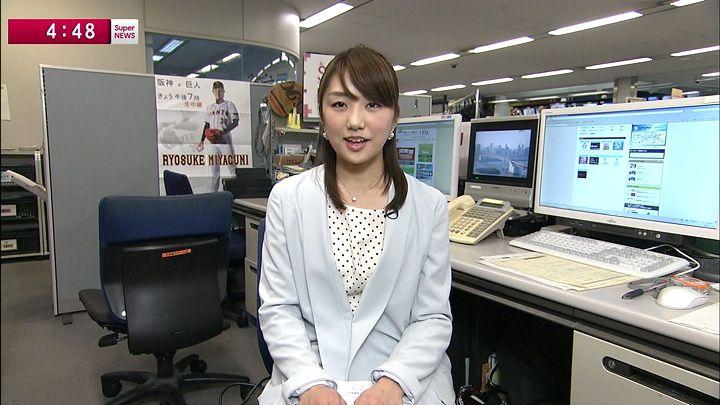 matsumura20130409_01.jpg