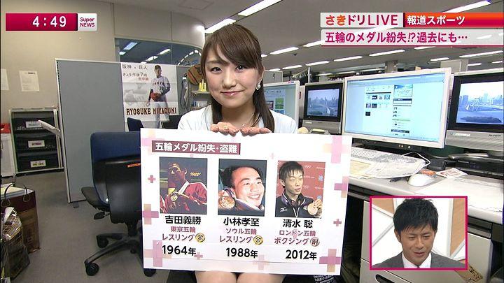 matsumura20130409_03.jpg