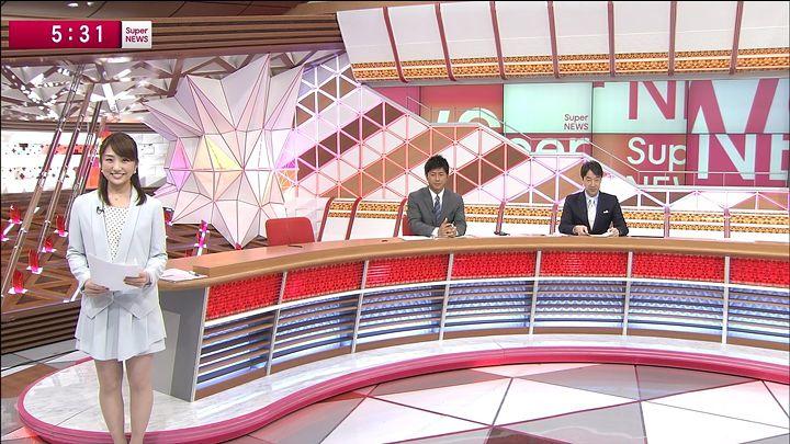 matsumura20130409_05.jpg