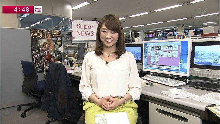 matsumura20130410_04.jpg
