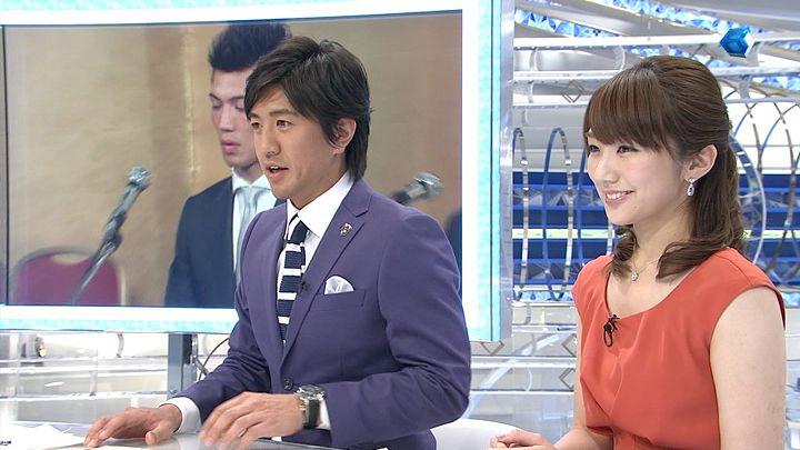 matsumura20130412_05.jpg