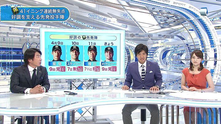 matsumura20130412_08.jpg