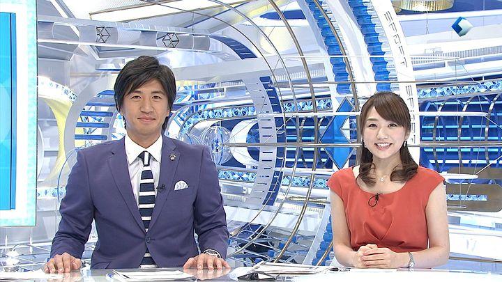 matsumura20130412_09.jpg