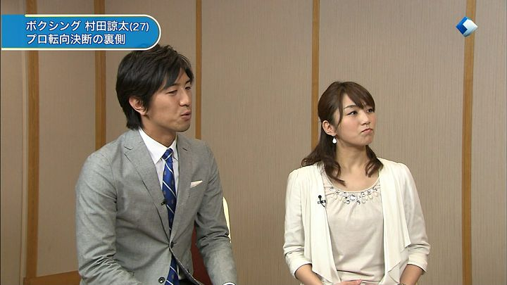 matsumura20130412_10.jpg