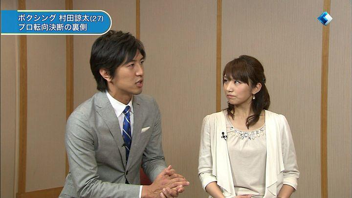 matsumura20130412_11.jpg