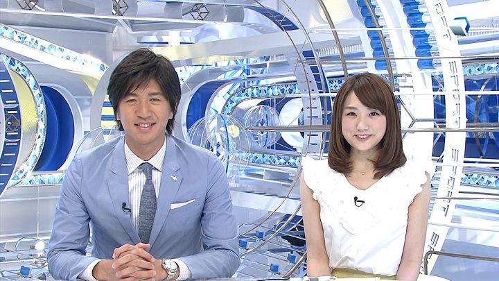 matsumura20130419_08.jpg