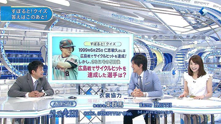 matsumura20130419_09.jpg
