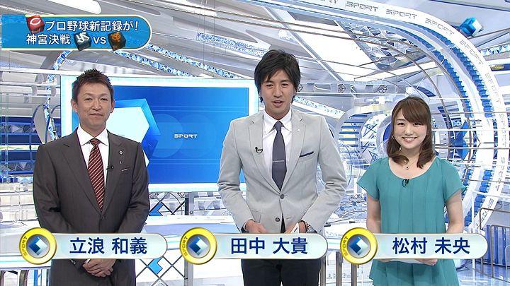 matsumura20130426_01.jpg