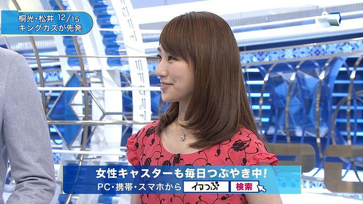 matsumura20130503_01.jpg