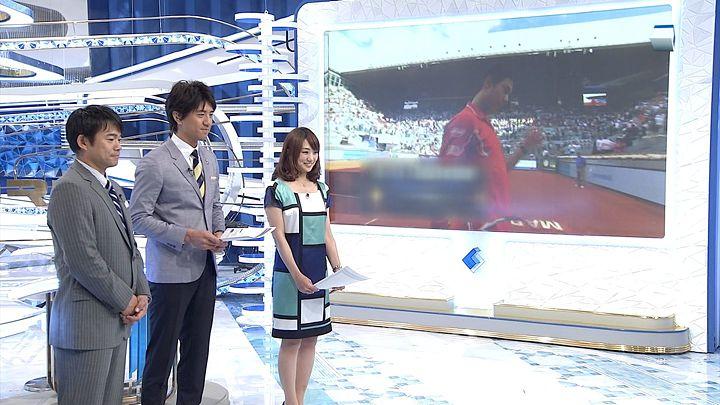 matsumura20130510_05.jpg