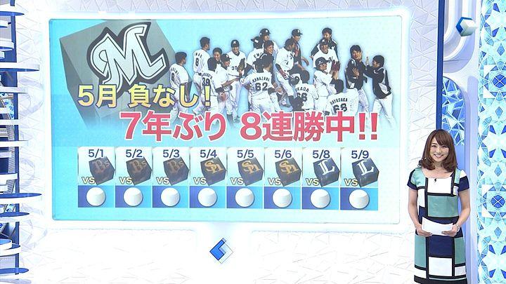 matsumura20130510_07.jpg
