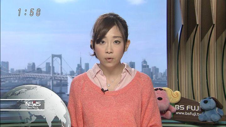 matsumura20130602_01.jpg