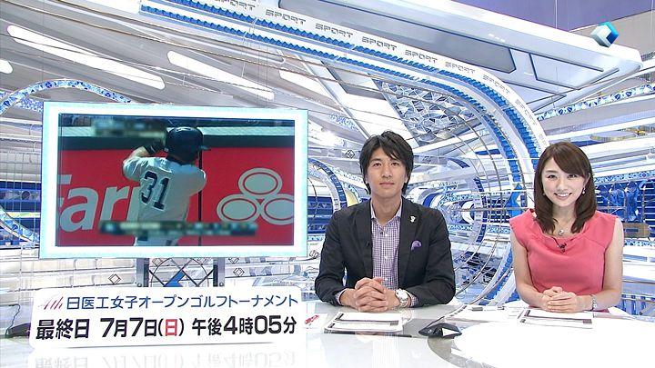 matsumura20130705_16.jpg