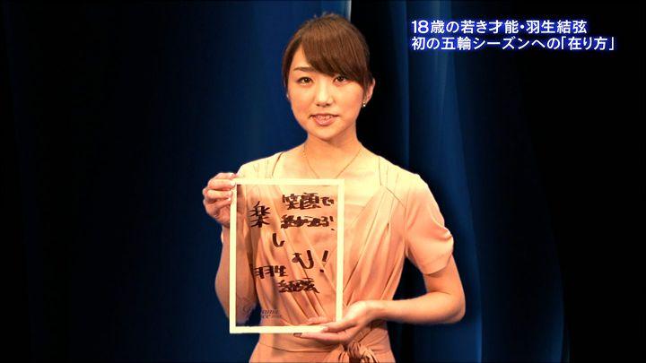 matsumura20130709_04.jpg