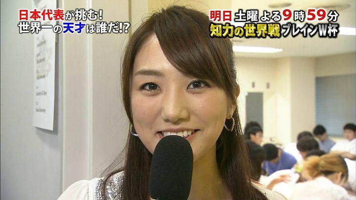 matsumura20130726_09.jpg