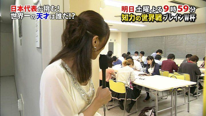 matsumura20130726_11.jpg
