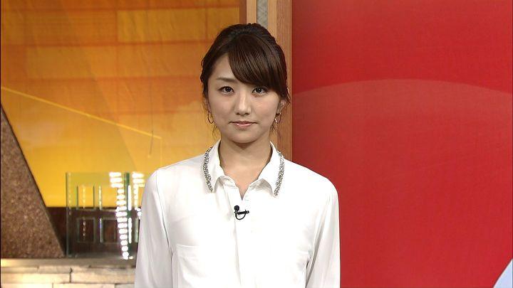 matsumura20130805_01.jpg
