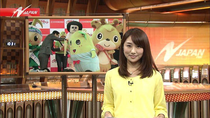 matsumura20130806_01.jpg