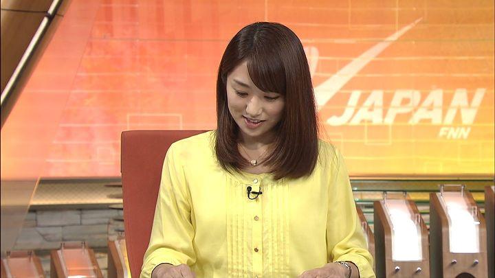matsumura20130806_05.jpg