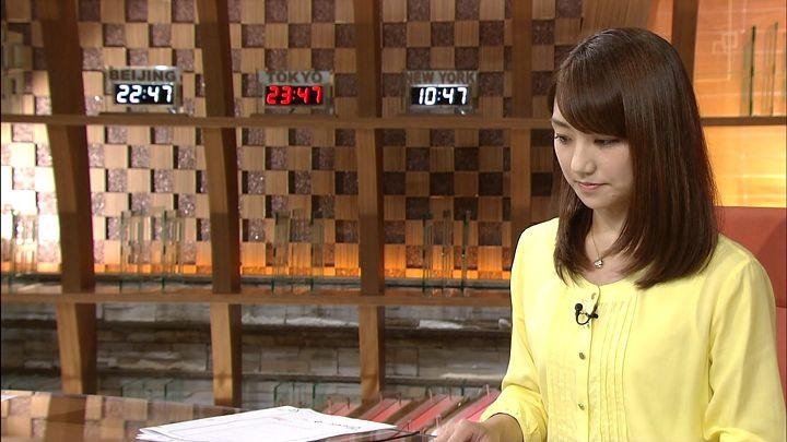 matsumura20130806_06.jpg