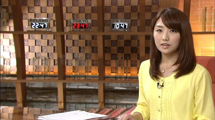 matsumura20130806_07.jpg