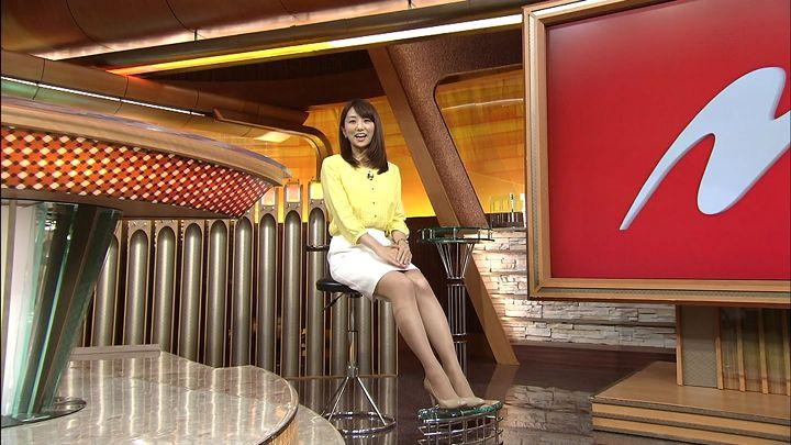 matsumura20130806_08.jpg