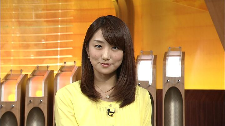 matsumura20130806_09.jpg