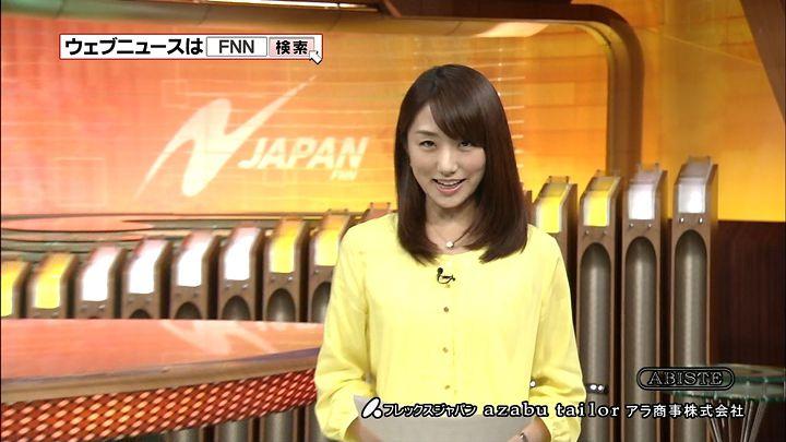 matsumura20130806_10.jpg