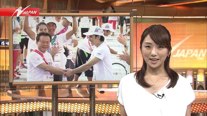 matsumura20130807_01.jpg