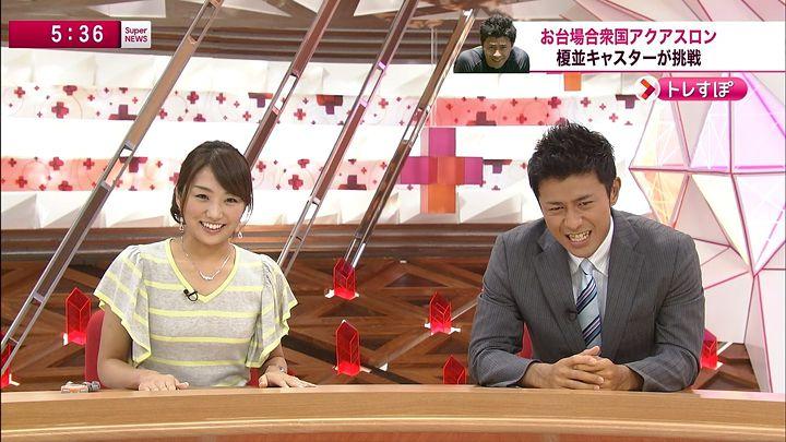 matsumura20130820_06.jpg