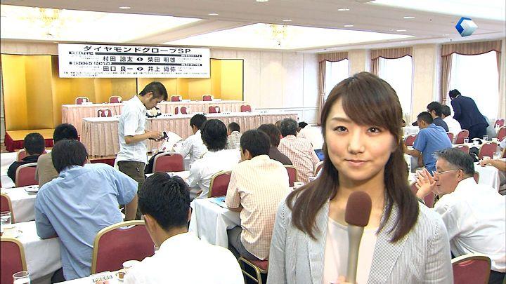 matsumura20130823_01.jpg