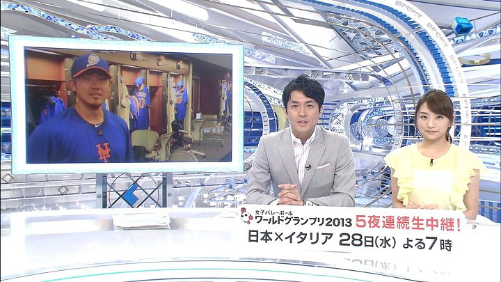 matsumura20130823_09.jpg
