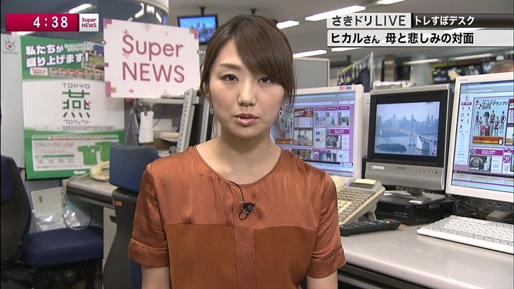 matsumura20130827_02.jpg