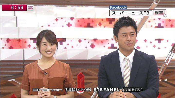 matsumura20130827_05.jpg