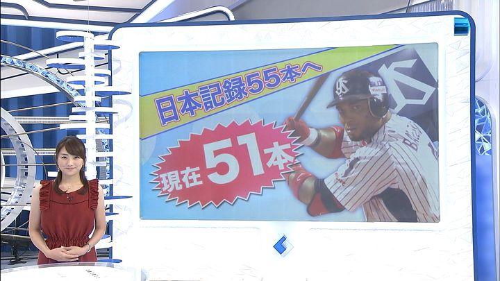 matsumura20130831_14.jpg