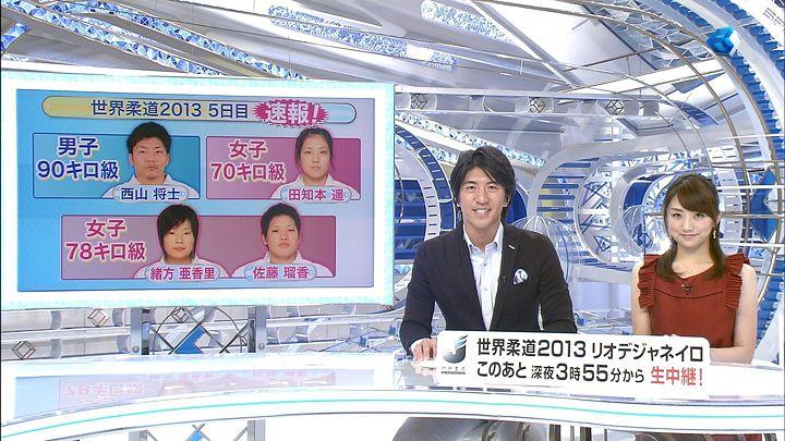 matsumura20130831_15.jpg