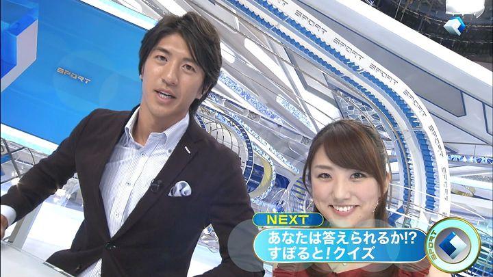 matsumura20130831_17.jpg