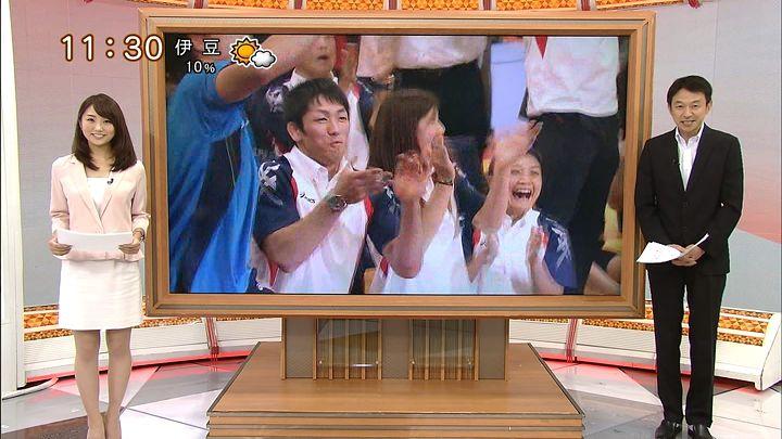 matsumura20130909_01.jpg