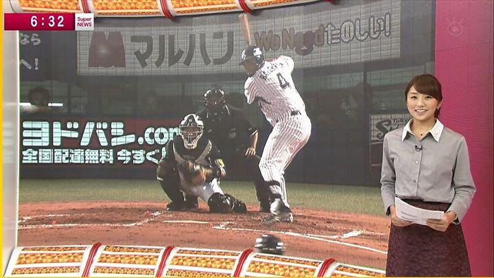 matsumura20130916_01.jpg