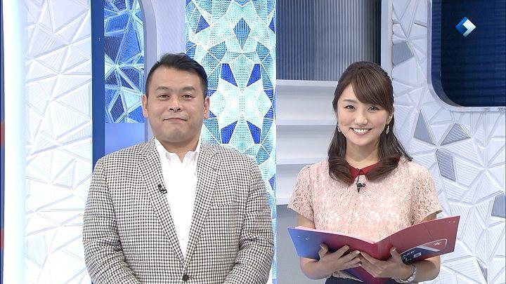 matsumura20130917_12.jpg