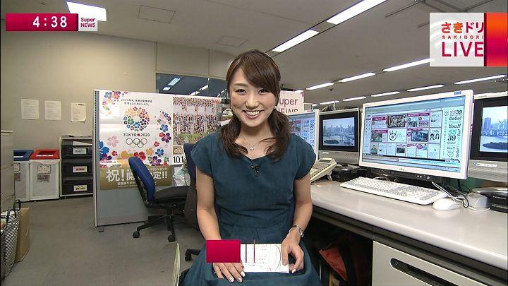 matsumura20130923_01.jpg