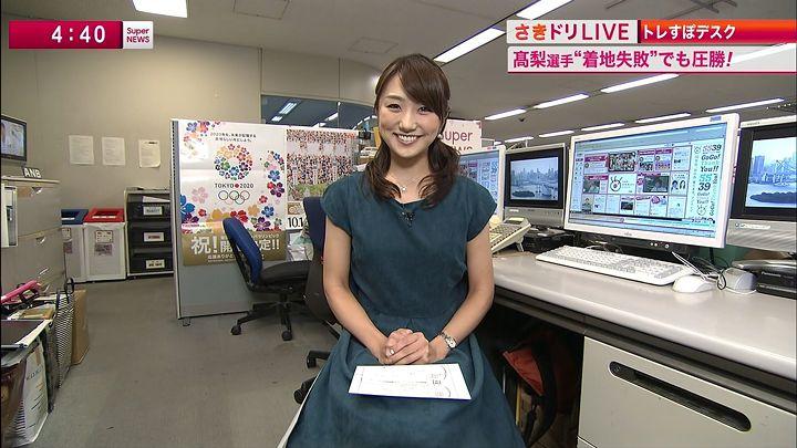 matsumura20130923_05.jpg