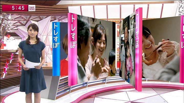 matsumura20130923_07.jpg