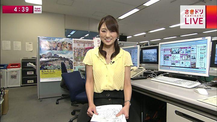 matsumura20130926_01.jpg