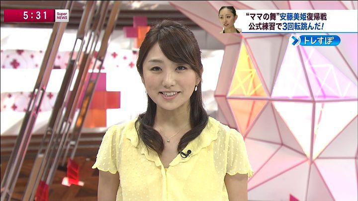 matsumura20130926_04.jpg