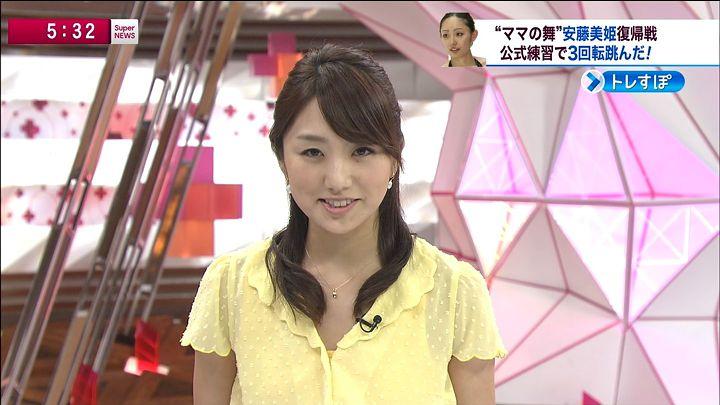 matsumura20130926_05.jpg