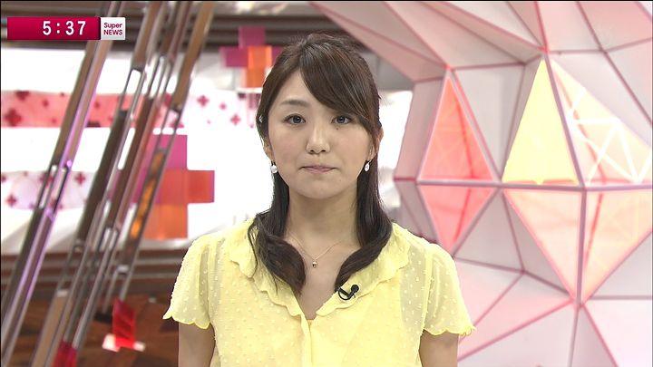 matsumura20130926_06.jpg