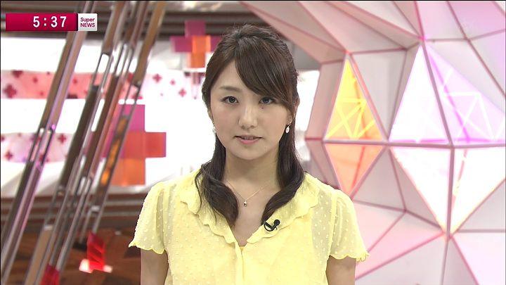 matsumura20130926_07.jpg