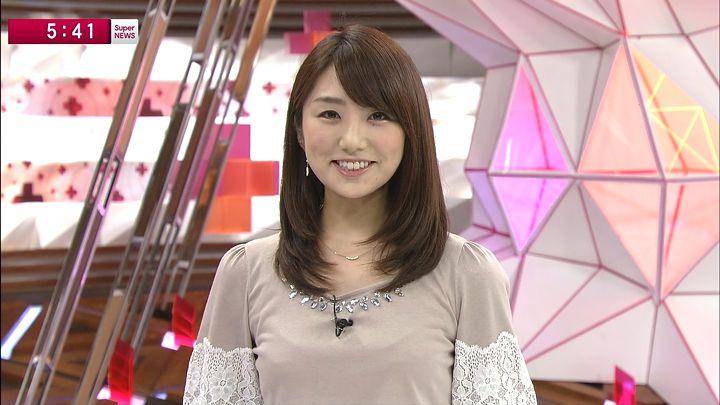 matsumura20131007_03.jpg